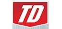 logo-toanduc